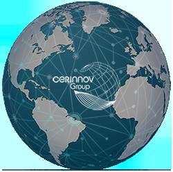 globe cerinnov